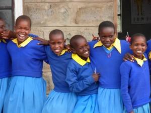 Kenya Initiative (2)